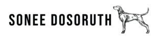 soneedosoruth